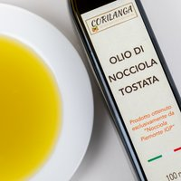 OLIO DI NOCCIOLA TOSTATA Featured Image