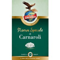 Carnaroli Rice Riserva Speciale 1kg. Featured Image