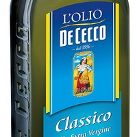 "Extra Virgin Olive Oil ""Classico"" Image"