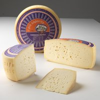 Crucolo Cheese - the Tastiest Image