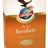 Insalate (parboiled) Rice 1kg. Featured Image