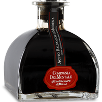 BALSAMIC VINEGAR OF MODENA IGP CALAMAIO Image