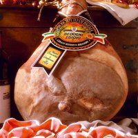 Prosciutto Crudo di Parma DOP Featured Image