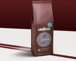 Tierra 100% Arabica selection Image