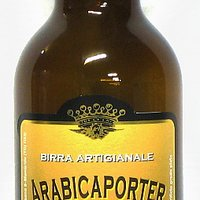 ARABICAPORTER Featured Image
