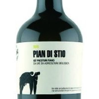 PIAN DI STIO FIANO 2017 Featured Image