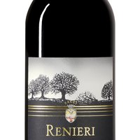 RENIERI Brunello di Montalcino DOCG 2013 Featured Image