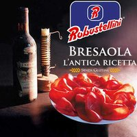 Bresaola L'Antica Ricetta Featured Image