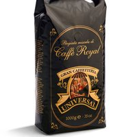ROYAL - GRAN CAFFE' Featured Image