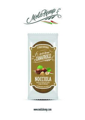 CANAFROLLO NOCCIOLA Featured Image