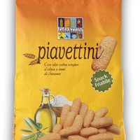 Piavettini Classici con semi di sesamo Featured Image