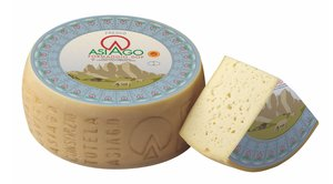 ASIAGO FRESCO Featured Image