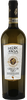 GRECO DI TUFO DOCG 2017 Featured Image