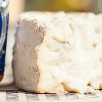 GORGONZOLA DOLCE Featured Image