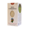 Carnaroli Rice Featured Image