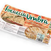 Focaccia Umbra g.250 Featured Image