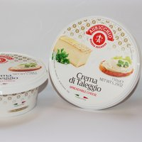 Aurichio Crema di Taleggio Featured Image