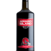 Amaro Silano Featured Image