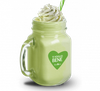 FROSTY MATCHA Featured Image