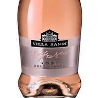 "Spumante ""Il Fresco"" Rosato Brut Featured Image"