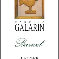"Langhe D.O.C. Arneis ""Barivel"" Featured Image"