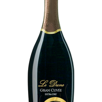 Le Dune Gran Cuvee Featured Image
