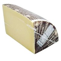 Locatelli Pecorino Romano Quarter Wheel Featured Image