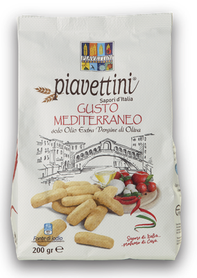 Piavettini Mediterraneo Featured Image