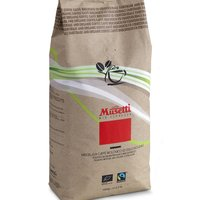 Midori blend Bio-Fairtrade Kaffee Featured Image
