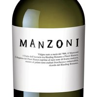Manzoni Bianco Featured Image