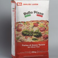 Bellapizza MTP Featured Image