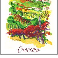 "Monferrato Nebbiolo D.O.C. ""Crocevia"" Featured Image"