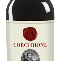 "MONTEFALCO ROSSO DOC 2015 ""CORCURIONE"" Featured Image"