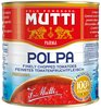 Polpa - Finely Chopped Tomatoes Featured Image