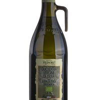 Redoro Organic 100% Italian Extra Virgin Olive Oil Featured Image