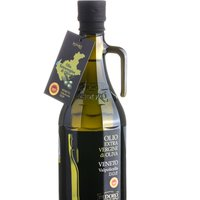Redoro Veneto Valpolicella DOP 100% Italian Extra Virgin Olive Oil Featured Image