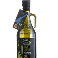 Redoro Garda DOP 100% Italian Extra Virgin Olive Oil Featured Image