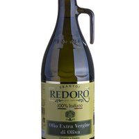 Redoro Extra 100% Italian Extra Virgin Olive Oil Featured Image