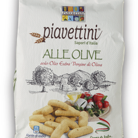 Piavettini olive Featured Image