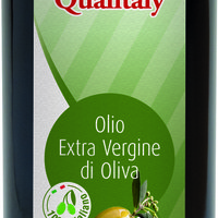 OLIO EVO QUALITALY Featured Image