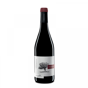 MOFETE ROSSO 2015 ETNA DOC ROSSO Featured Image
