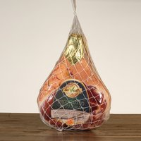 Parma Ham PDO Featured Image