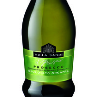 "Prosecco ""Il Fresco"" DOC Organic Featured Image"