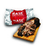PULLED PORK MASE' Featured Image