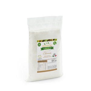 WHOLEGRAIN RICE FLOUR Featured Image