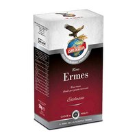 Ermes Red Rice 500gr. Featured Image