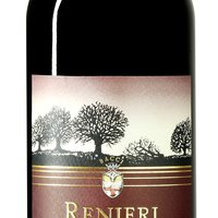 Renieri Rosso di Montalcino DOC 2015 Featured Image