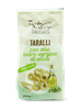MULTI-GRAIN TARALLI WITH EXTRA-VIRGIN OLIVE OIL Featured Image