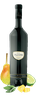 PLENTIS - MONTEFALCO BIANCO DOC 2016 Featured Image