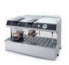 TUCOFFEE BARISTA PRO - ESPRESSO CAPSULES Featured Image